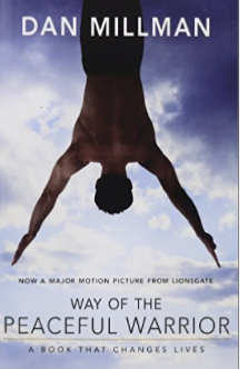Image for The Peaceful Warrior Movie