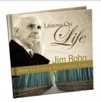 Image for Seasons of Life by Jim Rohn