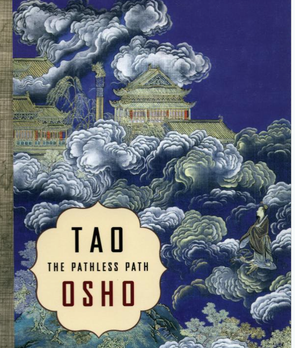 Image for Tao by Osho